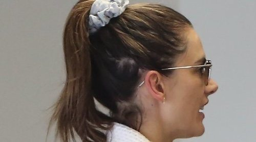 Alessandra Ambrosio y Rita Ora lucen los peores beauty looks de la semana