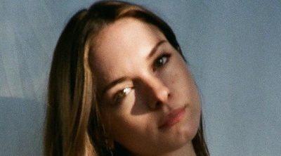Stella del Carmen anuncia el lanzamiento de su primer perfume: así es 'Lightbound'