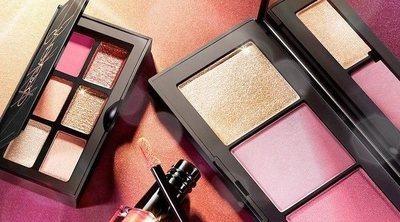Nars lanza su colección de maquillaje rosa 'Orgasm' para seducir al otoño 2020