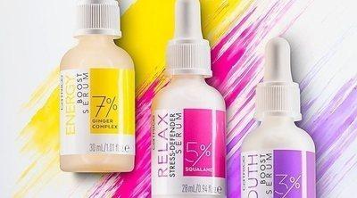 Catrice cuida tu piel este invierno con su colección limitada 'Skin Lovers'
