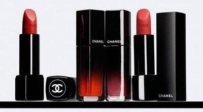 Descubre la colección de maquillaje de Chanel para la primavera 2021