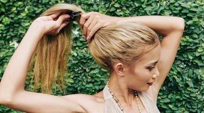 Tipos de rubio: diferentes tonalidades de un mismo color para tu cabello