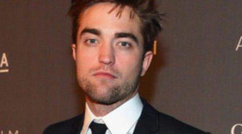 Robert Pattinson podría ser la nueva imagen de Dior