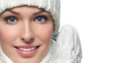 Consejos para proteger la piel del frío