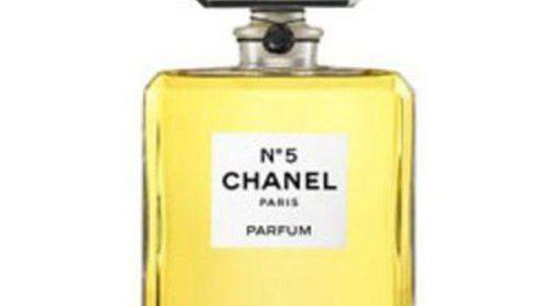 El perfume 'Chanel nº 5' podría desaparecer