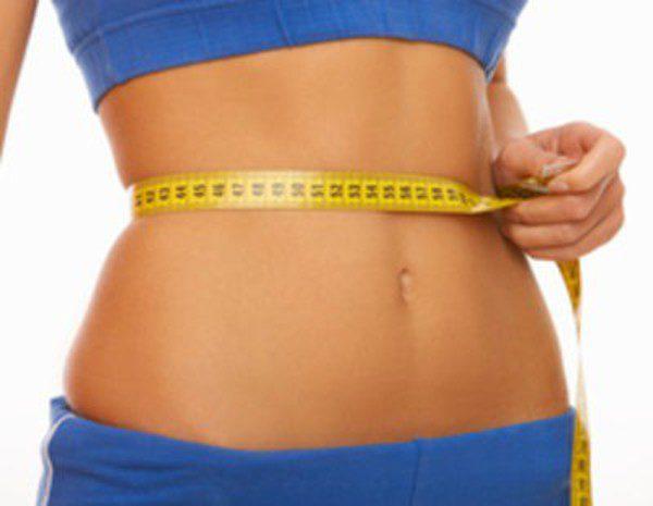 Preparador como bajar de peso en 2 semanas sin dejar de comer ver cmo
