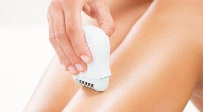 Todos los métodos de depilación: ventajas e inconvenientes