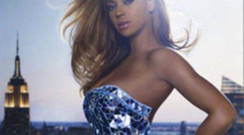 Beyoncé podría lanzar una nueva fragancia llamada 'Pulse NYC'