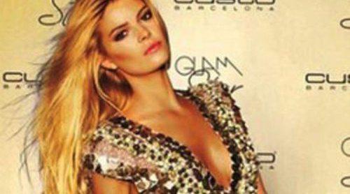Custo Barcelona lanza su nuevo perfume 'Glam Star'