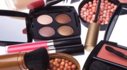 Trucos low cost: cómo dar una nueva vida a tus cosméticos