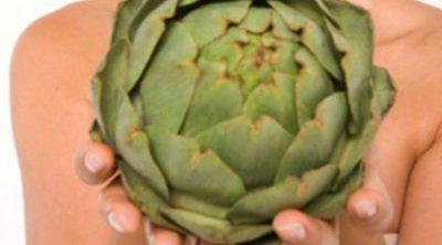 ¡Apúntate a la dieta de la alcachofa! Pierde peso y elimina toxinas