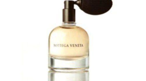 Bottega Veneta lanza una colección 'De Luxe' junto con su fragancia