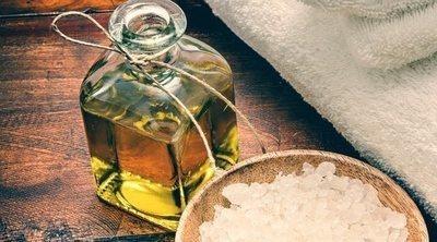 Aceite de oliva: tu gran aliado de belleza para un piel hidratada