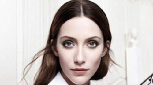 Givenchy lanza la colección 'Hotel Privé' para la primavera 2013