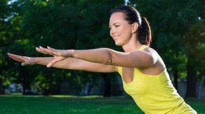 Elimina las cartucheras con unos sencillos ejercicios