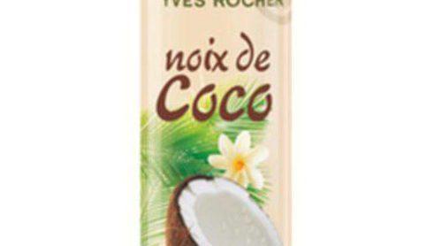 Yves Rocher hidrata y nutre tus labios este otoño 2012 con seis bálsamos diferentes