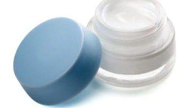 La vaselina como aliado de belleza: nutre, repara y fortalece