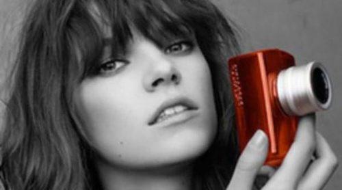 Pull & Bear lanza tres nuevas fragancias 'Shot' para 2013