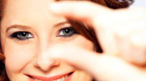 Maquillaje para ojos pequeños: trucos para ampliar tu mirada