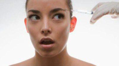 Consejos y preguntas frecuentes para antes y después de un tratamiento de botox