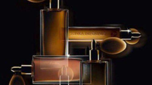 'Eau de Parfum Myrrhe et Délires', la fragancia de mirra de Guerlain