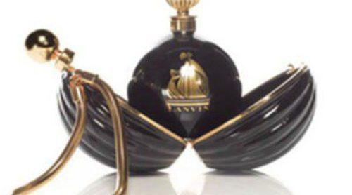 Lanvin celebra su 85 aniversario con una edición exclusiva de su perfume 'Arpège'