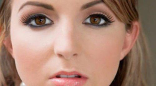 Maquillaje para ojos negros: saca el mayor partido a tu mirada