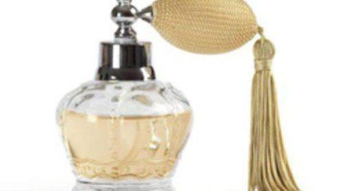 Científicos alemanes crean un perfume que te ayuda a buscar pareja
