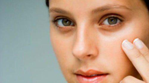 Propiedades del aceite de frambuesa: piel siempre joven