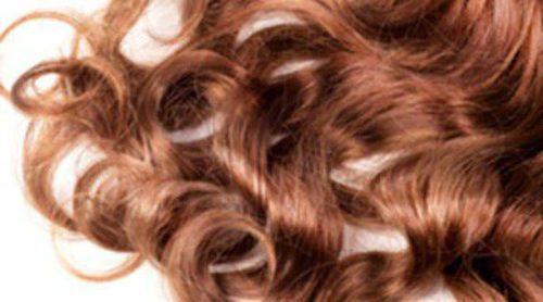 Cómo cuidar las extensiones de pelo