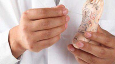 Botox en los pies para evitar el dolor y una excesiva sudoración