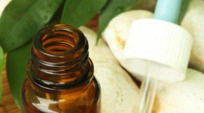 Las propiedades del árbol de té: combate el acné y regenera tu piel