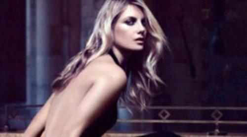 Dior lanza 'Hypnotic Poison Eau Secrete', el nuevo perfume de su línea Poison