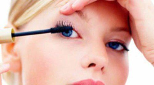 Maquillaje para ojos hundidos: ¡deja de ocultar tu mirada!