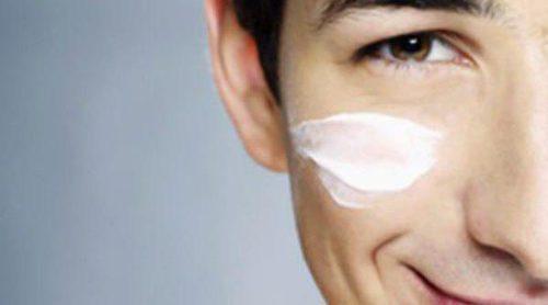Hábitos para el cuidado facial masculino