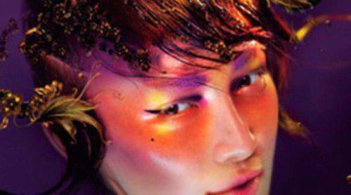 MAC lanza 'Year of the snake', una colección limitada inspirada en la cultura oriental