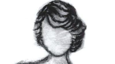 Peinados de cine: Así será el look que lucirán las invitadas a los Goya 2013