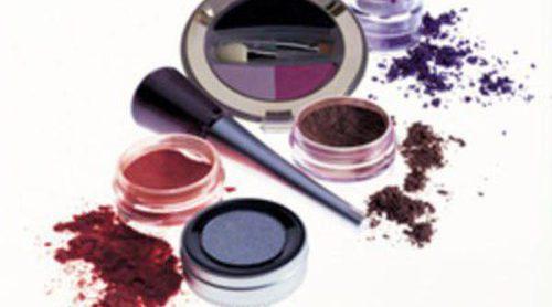 Sácale más partido a tu rostro con unos sencillos trucos de maquillaje