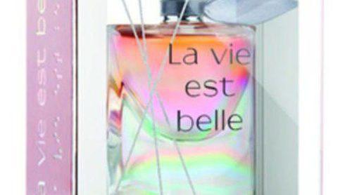 Lancôme lanza una edición especial de 'La vie est belle'