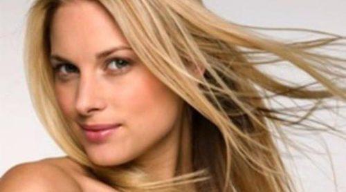 Tinte de pelo: consejos para decidir el color de tu cabello