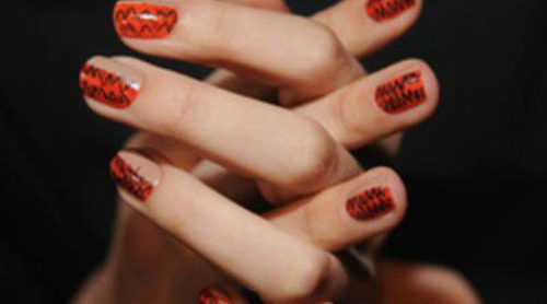 'Nail Art', únete a la revolución de la manicura