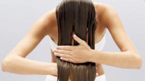 Aceite de oliva para el pelo: fortalece y nutre tu cabello