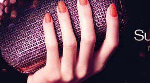Esmaltes de uñas granulados y metalizados: las dos nuevas apuestas de Kiko