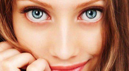 Maquillaje para ojos grandes: trucos para no destacar en exceso