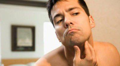 Tipos de barba: ¿cuál te favorece más según tu rostro?