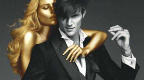 'One Million Intense' es el nuevo perfume para hombre de Paco Rabanne
