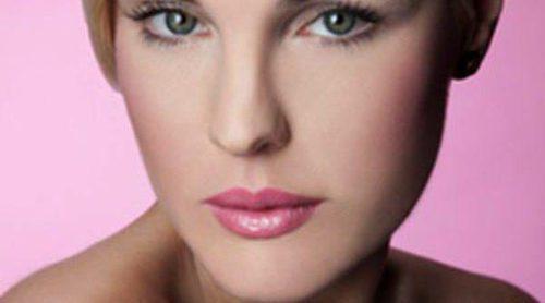 Maquillaje para ojos verdes: potencia tu lado más exótico