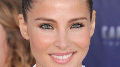 Bolas de Bichat: estiliza tu rostro