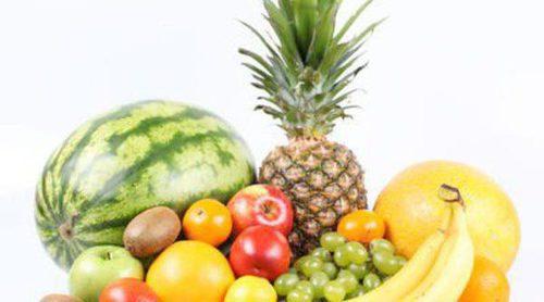 Alimentos y dietas depurativas: elimina toxinas y prepara tu cuerpo para el verano