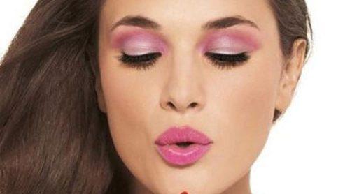 Collistar celebra su 30 cumpleaños lanzando la colección de maquillaje 'Happy Birthday'
